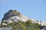 JustGreece.com Skyros town | Skyros Greece | Greece  Photo 32 - Foto van JustGreece.com