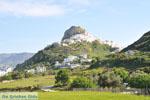 JustGreece.com Skyros town | Skyros Greece | Greece  Photo 33 - Foto van JustGreece.com