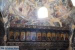 Church Agios Dimitrios | Binnenland Skyros Photo 13 - Photo JustGreece.com