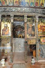 Church Agios Dimitrios | Binnenland Skyros Photo 16 - Photo JustGreece.com