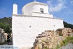 Church Agios Dimitrios | Binnenland Skyros Photo 18 - Photo JustGreece.com
