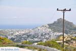 Skyros town | Skyros Greece | Greece  Photo 35 - Photo JustGreece.com