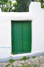 Skyros town | Skyros Greece | Greece  Photo 40 - Foto van JustGreece.com