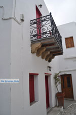 Skyros town | Skyros Greece | Greece  Photo 42 - Photo JustGreece.com