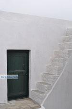 JustGreece.com Skyros town | Skyros Greece | Greece  Photo 54 - Foto van JustGreece.com