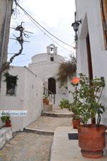 JustGreece.com Skyros town | Skyros Greece | Greece  Photo 60 - Foto van JustGreece.com
