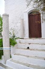 Skyros town | Skyros Greece | Greece  Photo 62 - Photo JustGreece.com