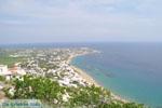 JustGreece.com View to Molos and Magazia   Skyros town Photo 2 - Foto van JustGreece.com