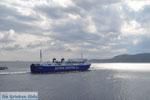 Skyros veerboot Achilleas | Greece Photo 2 - Photo JustGreece.com