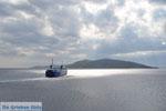 Skyros veerboot Achilleas | Greece Photo 3 - Photo JustGreece.com