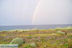 Dubbele regenboog on Skyros | Greece Photo 2 - Photo JustGreece.com