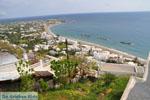 Op the ezel near Skyros town | Greece - Photo JustGreece.com