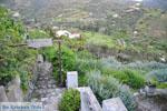 JustGreece.com Faltaits Museum Skyros town | Greece  Photo 6 - Foto van JustGreece.com