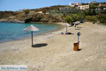 JustGreece.com Ampela beach near Megas Gialos | Syros | Greece nr 3 - Foto van JustGreece.com