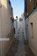 Ano Syros | Greece | Greece  Photo 2 - Photo JustGreece.com