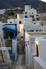 JustGreece.com Ano Syros | Greece | Greece  Photo 3 - Foto van JustGreece.com