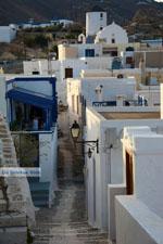 Ano Syros | Greece | Greece  Photo 4 - Photo JustGreece.com