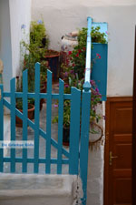 JustGreece.com Ano Syros | Greece | Greece  Photo 13 - Foto van JustGreece.com