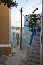 Ano Syros | Greece | Greece  Photo 15 - Photo JustGreece.com