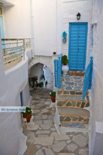JustGreece.com Ano Syros | Greece | Greece  Photo 16 - Foto van JustGreece.com
