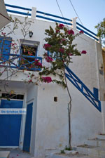 Ano Syros | Greece | Greece  Photo 17 - Photo JustGreece.com