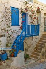 Ano Syros | Greece | Greece  Photo 18 - Photo JustGreece.com