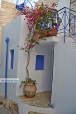 Ano Syros | Greece | Greece  Photo 29 - Photo JustGreece.com