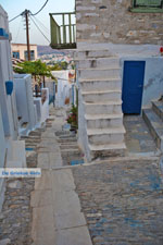 Ano Syros | Greece | Greece  Photo 44 - Photo JustGreece.com