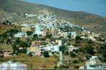 Ano Syros | Greece | Greece  Photo 45 - Photo JustGreece.com