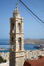 Ano Syros | Greece | Greece  Photo 51 - Photo JustGreece.com