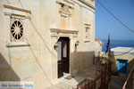 JustGreece.com Ano Syros | Greece | Greece  Photo 57 - Foto van JustGreece.com