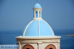 JustGreece.com Ano Syros | Greece | Greece  Photo 58 - Foto van JustGreece.com