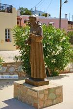JustGreece.com Azolimnos | Syros | Greece Photo 3 - Foto van JustGreece.com
