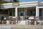 Azolimnos | Syros | Greece Photo 7 - Photo JustGreece.com