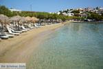 Azolimnos | Syros | Greece Photo 9 - Photo JustGreece.com