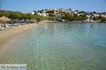 JustGreece.com Azolimnos | Syros | Greece Photo 10 - Foto van JustGreece.com
