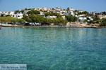 Azolimnos | Syros | Greece Photo 14 - Photo JustGreece.com