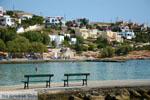 JustGreece.com Azolimnos | Syros | Greece Photo 18 - Foto van JustGreece.com
