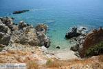 Azolimnos | Syros | Greece Photo 20 - Photo JustGreece.com