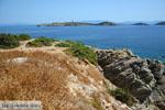 JustGreece.com Azolimnos | Syros | Greece Photo 21 - Foto van JustGreece.com