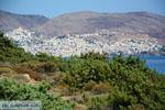 JustGreece.com Azolimnos | Syros | Greece Photo 23 - Foto van JustGreece.com