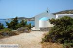 JustGreece.com Azolimnos | Syros | Greece Photo 24 - Foto van JustGreece.com