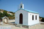 JustGreece.com Azolimnos | Syros | Greece Photo 26 - Foto van JustGreece.com