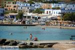 Azolimnos | Syros | Greece Photo 33 - Photo JustGreece.com