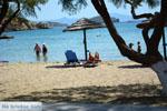 JustGreece.com Azolimnos | Syros | Greece Photo 34 - Foto van JustGreece.com