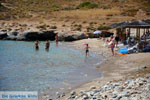 Delfini Beach near Kini | Syros | Greece Photo 4 - Photo JustGreece.com