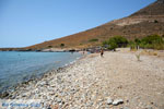 JustGreece.com Delfini Beach near Kini | Syros | Greece Photo 7 - Foto van JustGreece.com