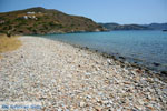 Delfini Beach near Kini | Syros | Greece Photo 10 - Photo JustGreece.com