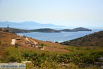 JustGreece.com Small islands Stroggilo and Didimi near Ermoupolis | Syros | Photo 2 - Foto van JustGreece.com