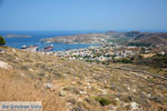 JustGreece.com Ermoupolis | Syros | Greece Photo 1 - Foto van JustGreece.com